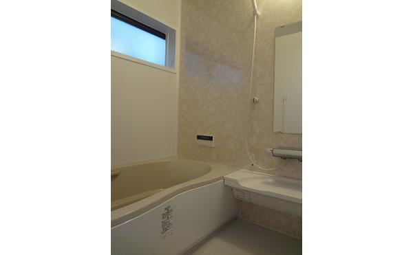 #浴室 #お風呂のリフォーム