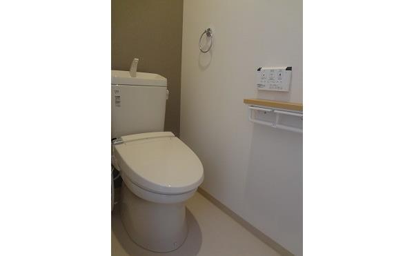 #LIXILトイレ #トイレリフォーム
