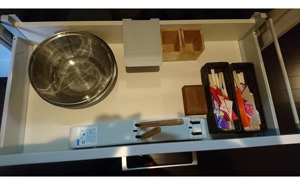 調理器具・箸